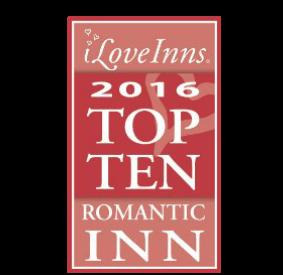 2016 iLoveInns Award (1)