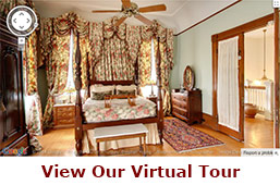 virtual-tour-graphic