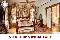 virtual-tour-graphic