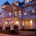 romantic b&b in new orleans