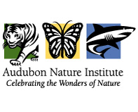Audubon Institute