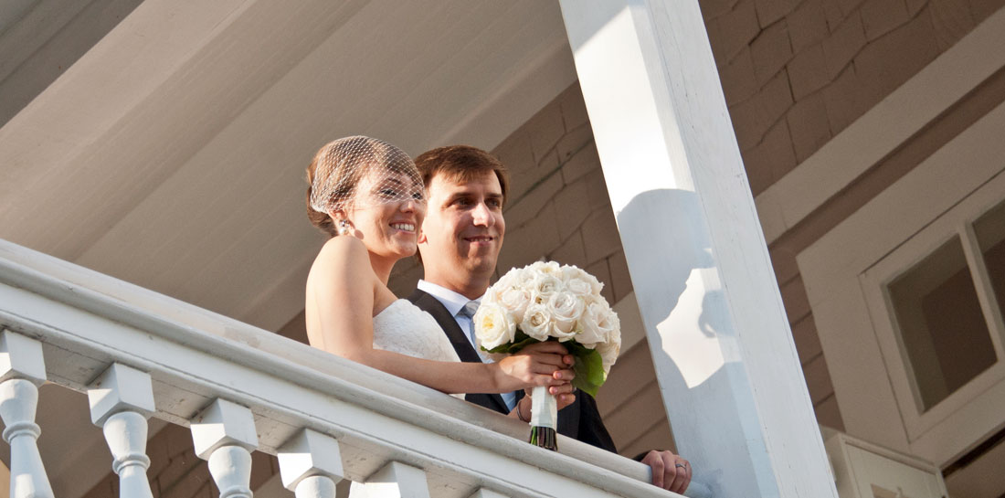 Weddings & Elopement in New Orleans