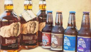 Buffalo&Abita