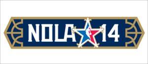 130812095512-2014-as-logo-wordmark-jpg.story-top